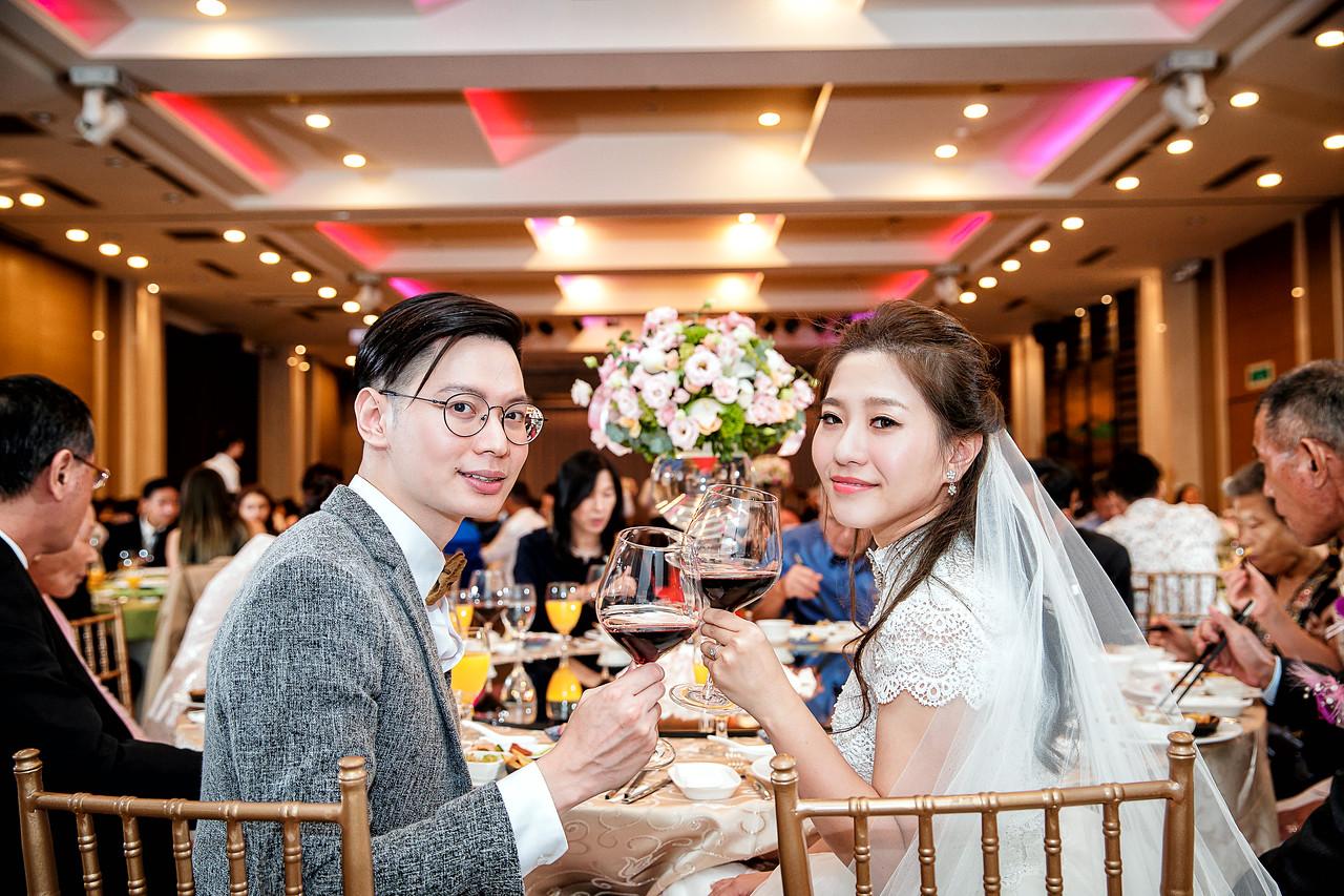 婚攝,婚禮攝影,雲品酒店,婚禮紀錄