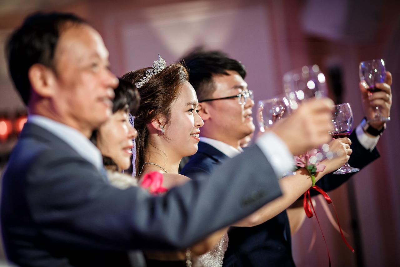 婚攝,婚禮攝影,水源會館,婚禮紀錄