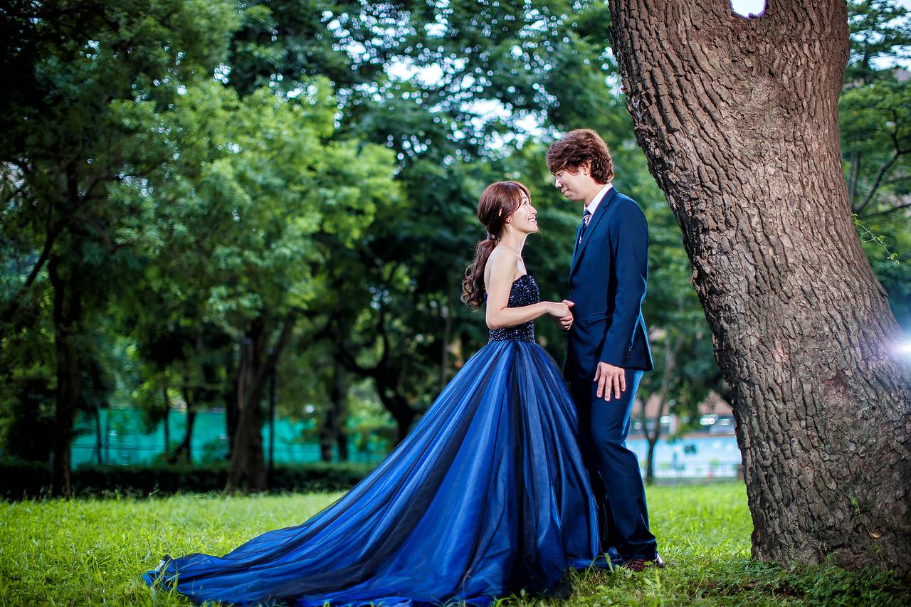 婚攝,婚禮攝影,徐州路2號,婚禮紀錄