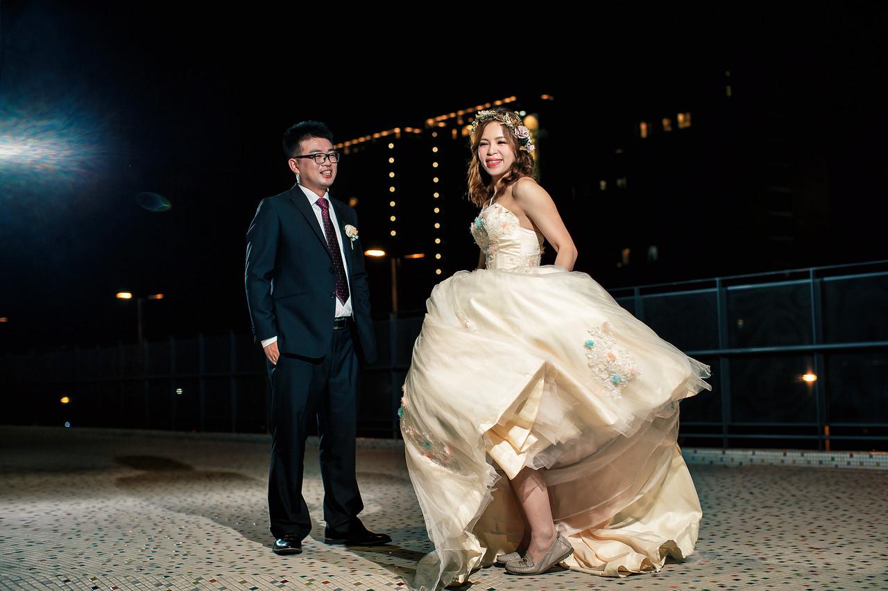 婚攝,婚禮攝影,八德彭園,婚禮紀錄