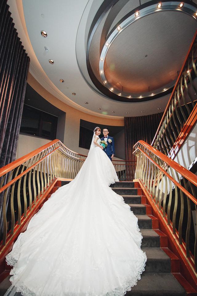 婚攝,婚禮攝影,世貿33,婚禮紀錄