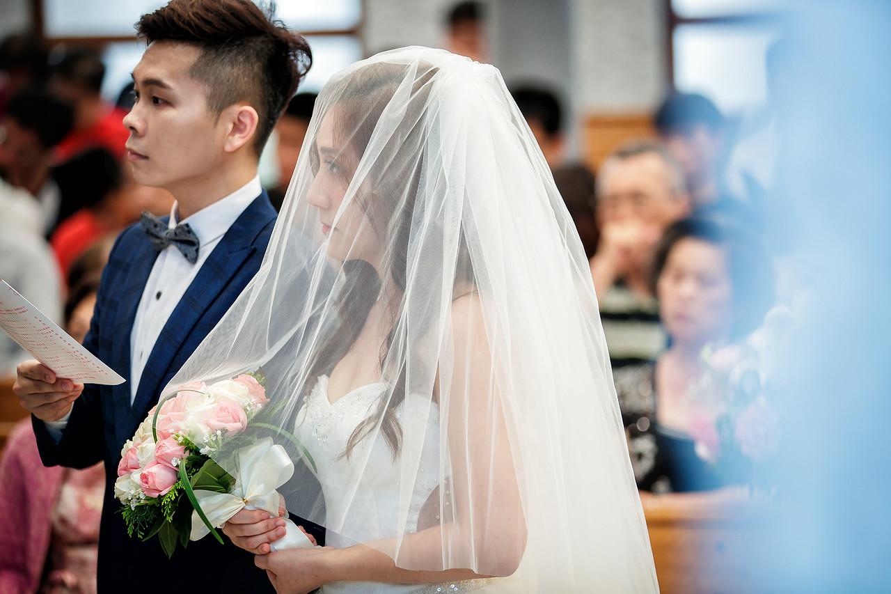 婚攝,婚禮攝影,教堂證婚,婚禮紀錄