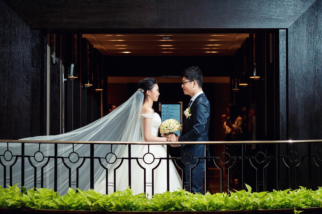 婚攝,婚禮攝影,君悅酒店,婚禮紀錄