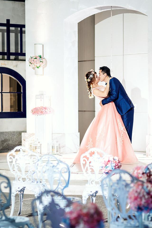 婚攝,婚禮攝影,新莊晶宴,婚禮紀錄