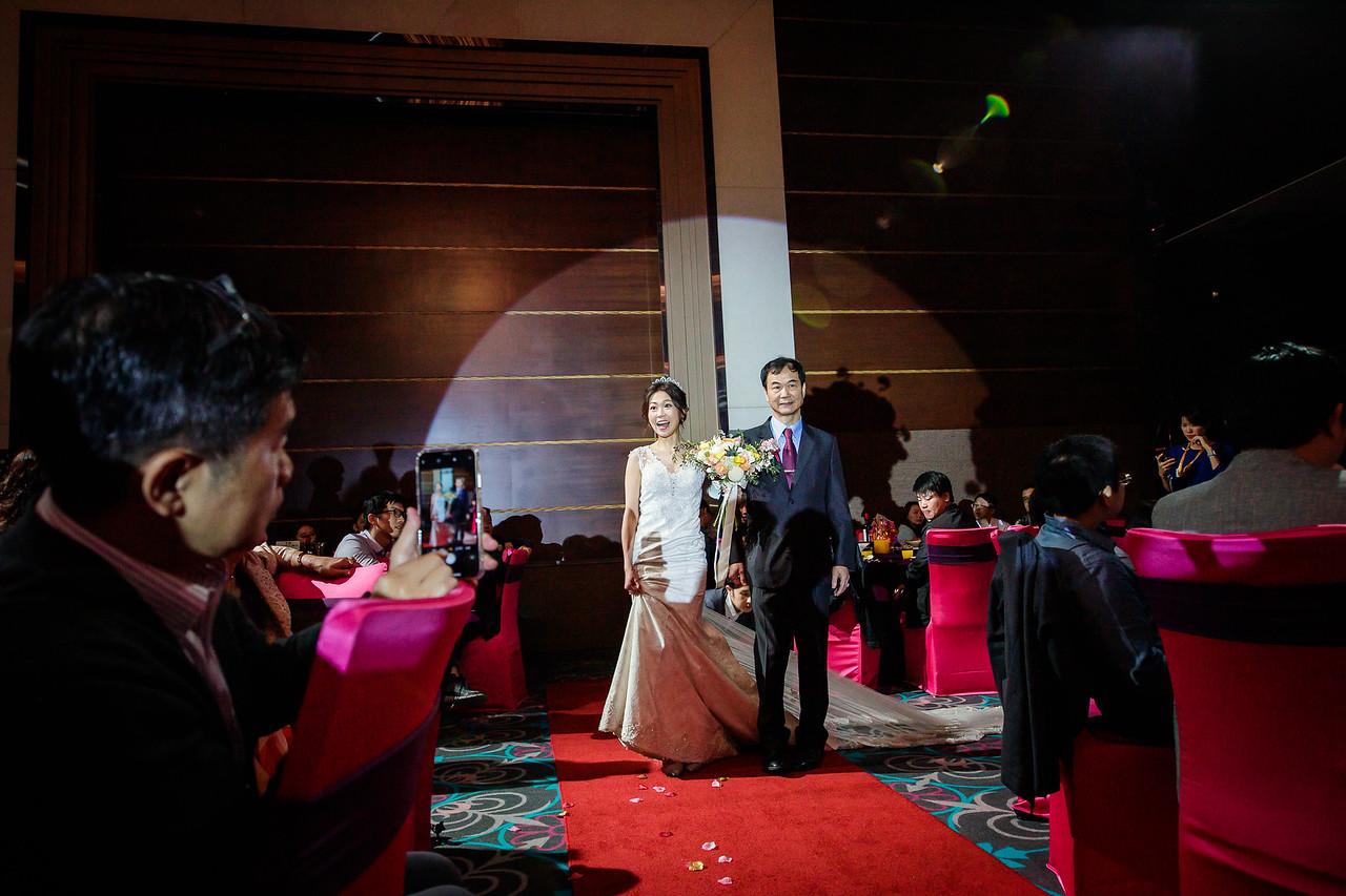 婚攝,維多麗亞,戶外證婚,婚禮紀錄