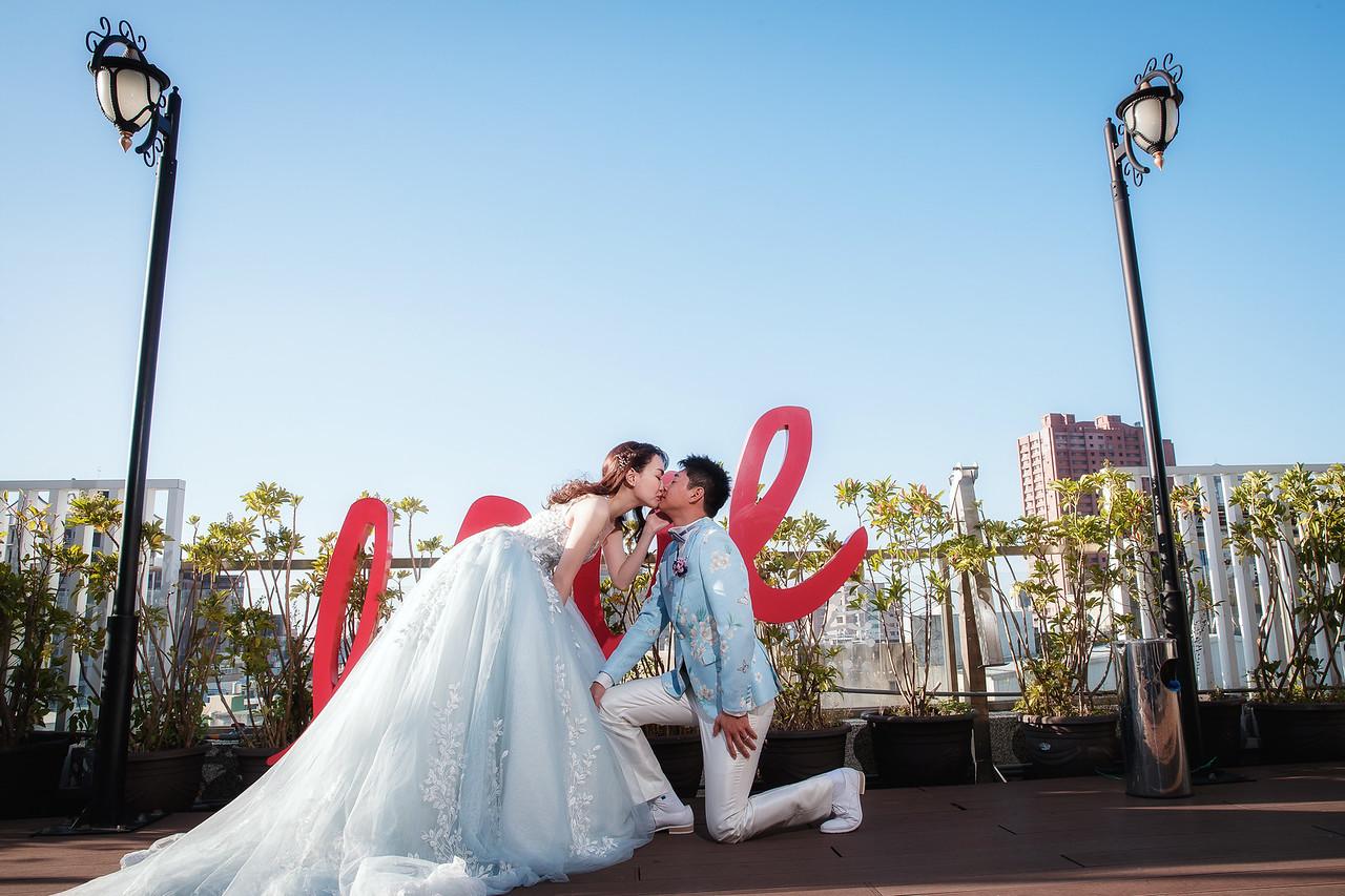 婚攝,婚禮攝影,新竹風采,婚禮紀錄
