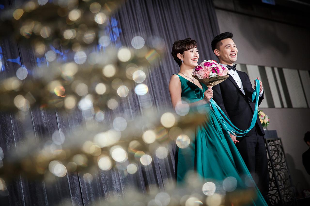 婚攝,婚禮攝影,台北,寒舍艾美,婚禮紀錄