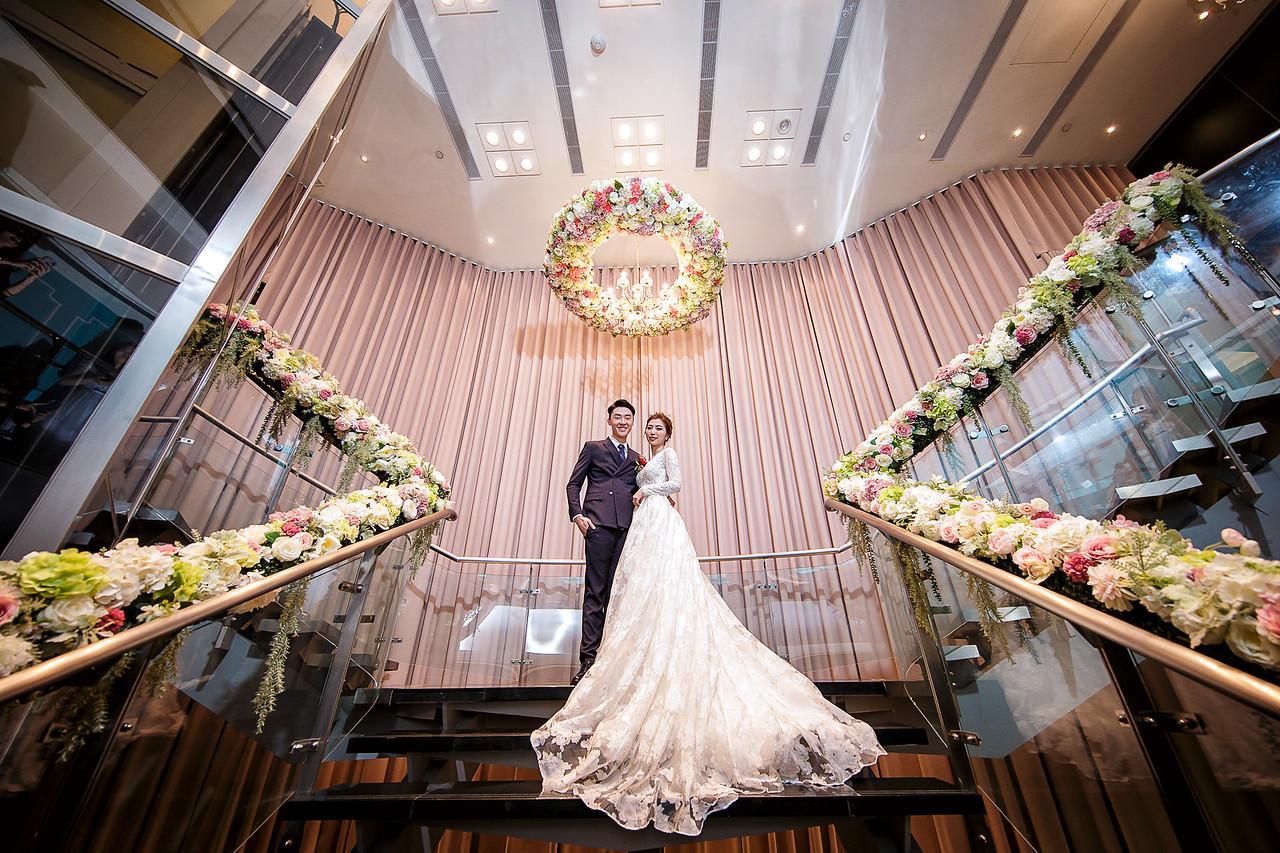 婚攝,婚禮攝影,香榭玫瑰園,婚禮紀錄