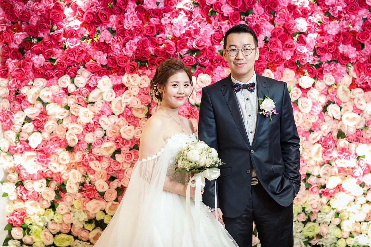婚攝,婚禮攝影,台北遠企,婚禮紀錄