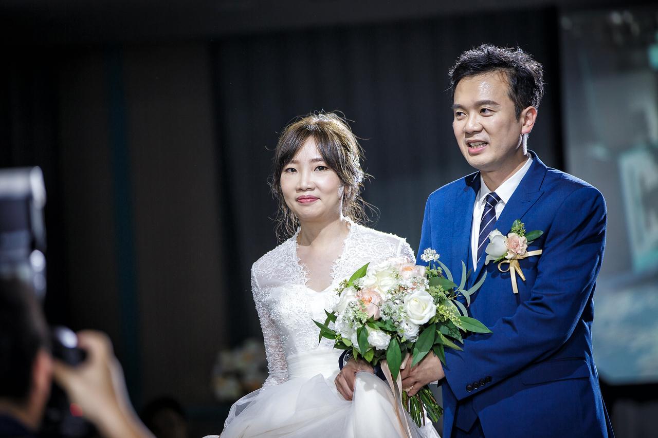 婚攝,婚禮攝影,六福萬怡,婚禮紀錄