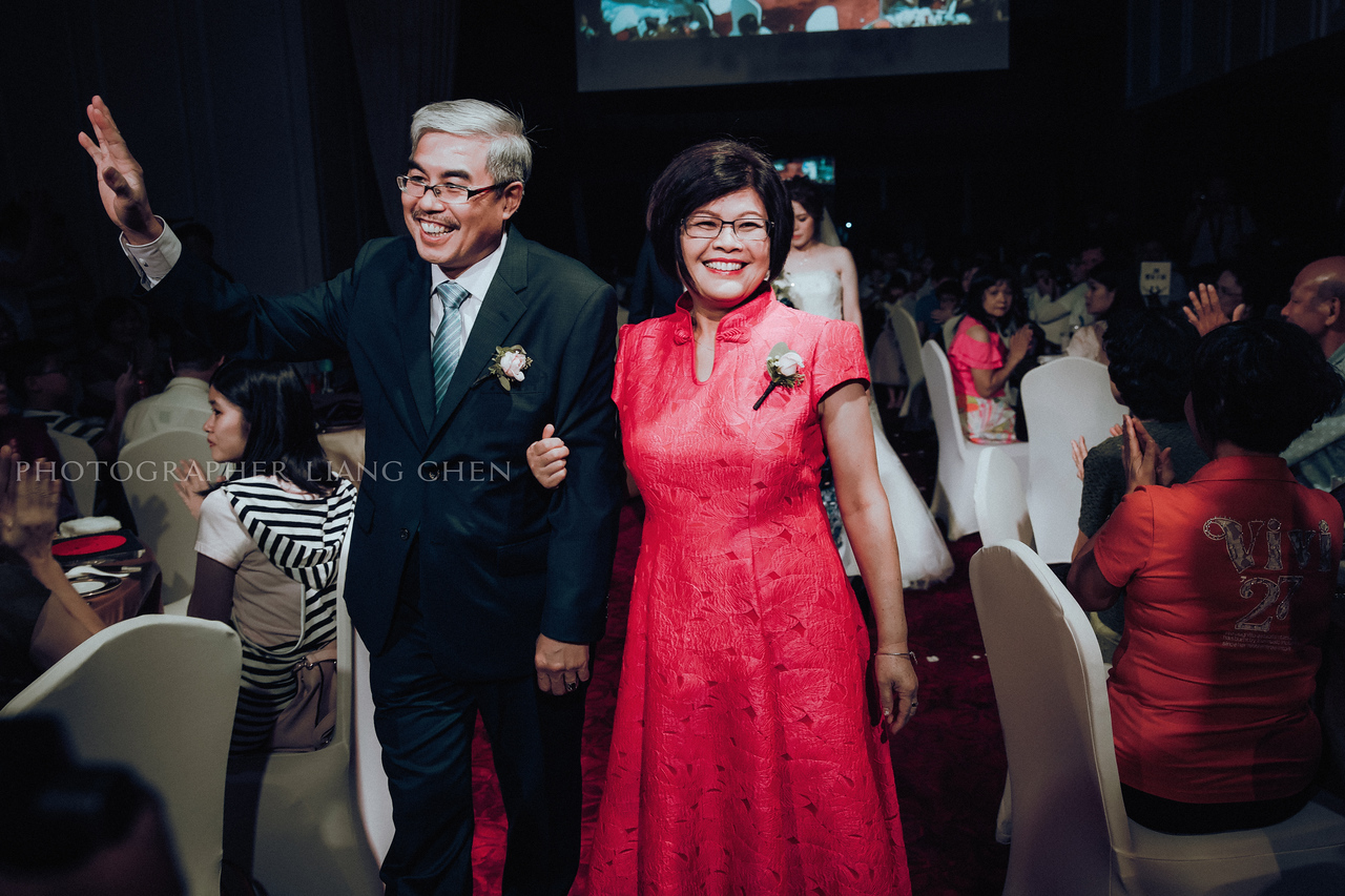 婚禮紀實,婚禮攝影,婚禮紀錄,頂鮮101美食美景餐廳 Taipei101 86F,婚攝良大