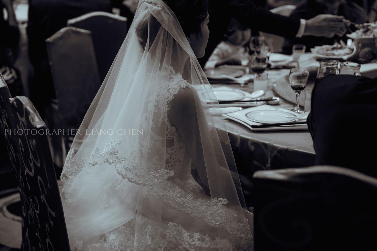 婚禮紀實,婚禮攝影,婚禮紀錄, 新莊富基婚宴會館,婚攝良大,婚攝,攝影師