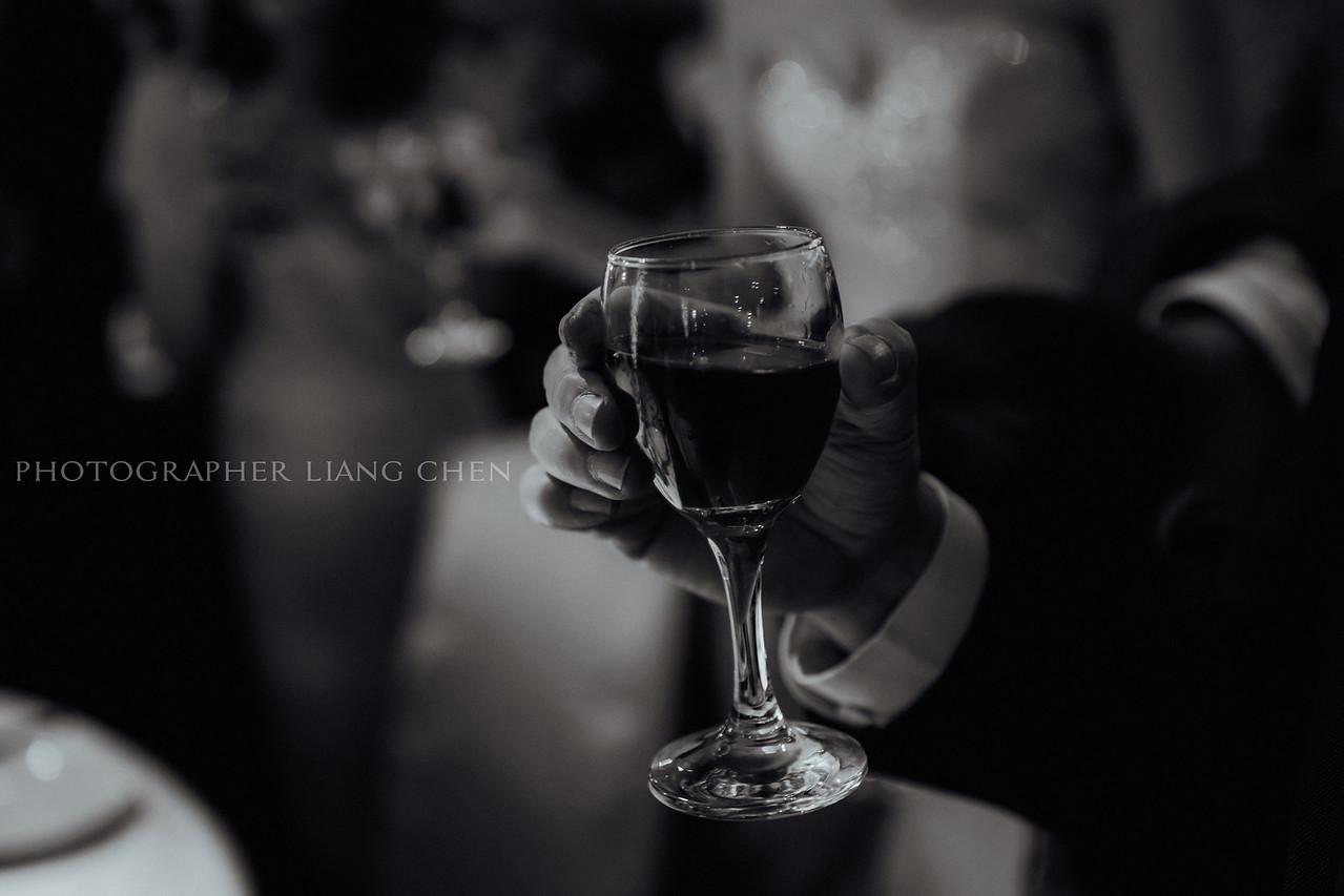 婚禮紀實,婚禮攝影,婚禮紀錄,新莊富基婚宴會館,婚攝良大,婚攝,攝影師