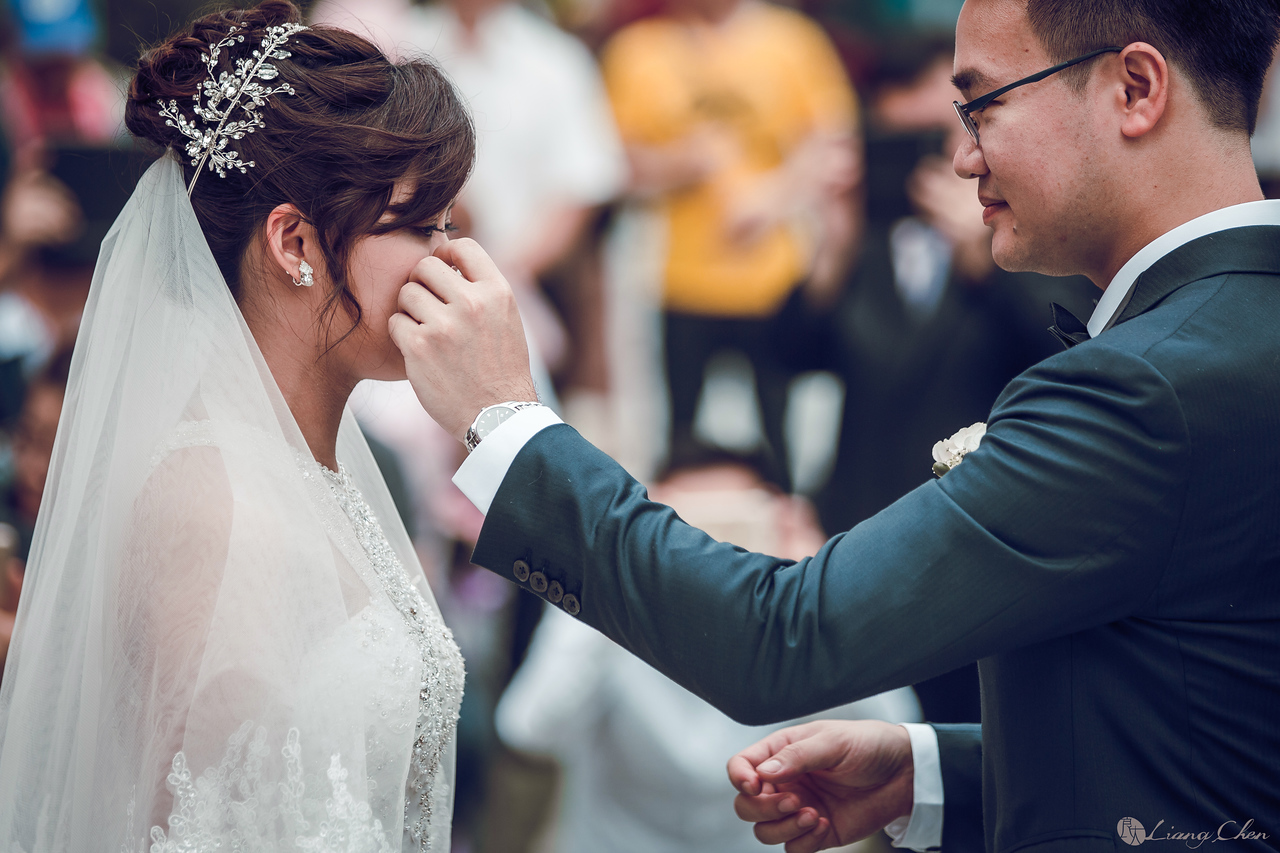 婚禮紀實,婚禮攝影,紀錄,婚攝,維多麗亞酒店