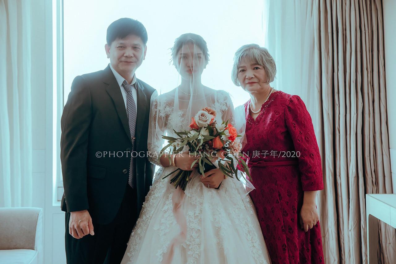 婚禮紀實,婚禮攝影,婚禮紀錄,高雄富野渡假酒店,東東宴會式場,婚攝良大,婚攝,婚禮攝影師,高雄婚攝