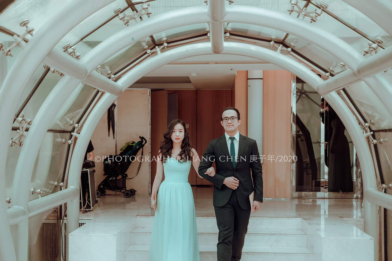 婚禮紀實,婚禮攝影,婚禮紀錄,大直典華,教堂証婚,婚攝良大,婚攝,婚禮攝影師,台北婚攝