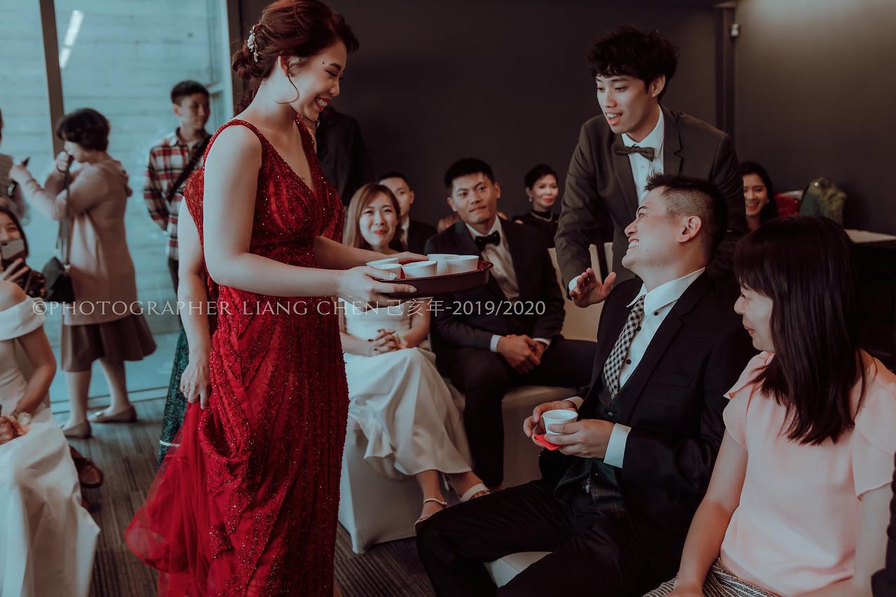 婚禮紀實,婚禮攝影,婚禮紀錄,南方莊園渡假飯店,婚攝良大,婚攝,婚禮攝影師,中壢婚攝