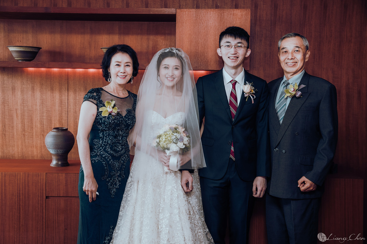 婚禮紀實,婚禮攝影,婚禮紀錄,日月潭涵碧樓,婚攝