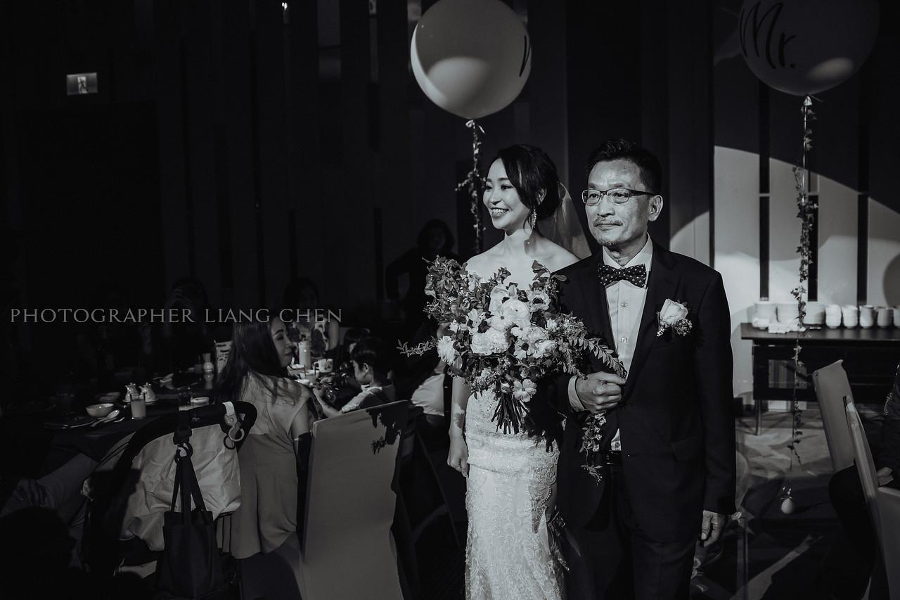 婚禮紀實,婚禮攝影,婚禮紀錄, 南方莊園渡假飯店,婚攝良大,婚攝,婚禮攝影師