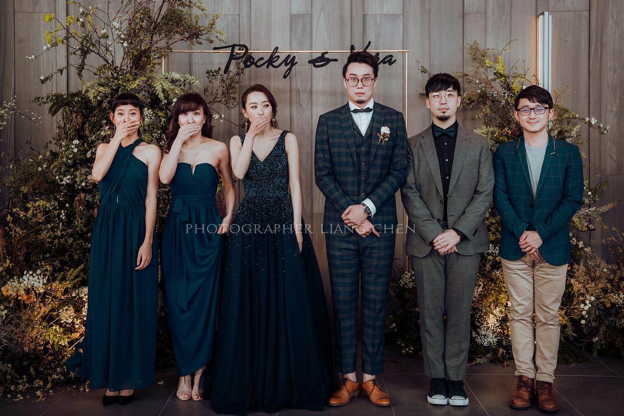 婚禮紀實,婚禮攝影,婚禮紀錄, 南方莊園渡假飯店,婚攝良大,婚攝,婚禮攝影師,婚禮紀錄,良大 Liang Chen,雙機拍攝,影像作品