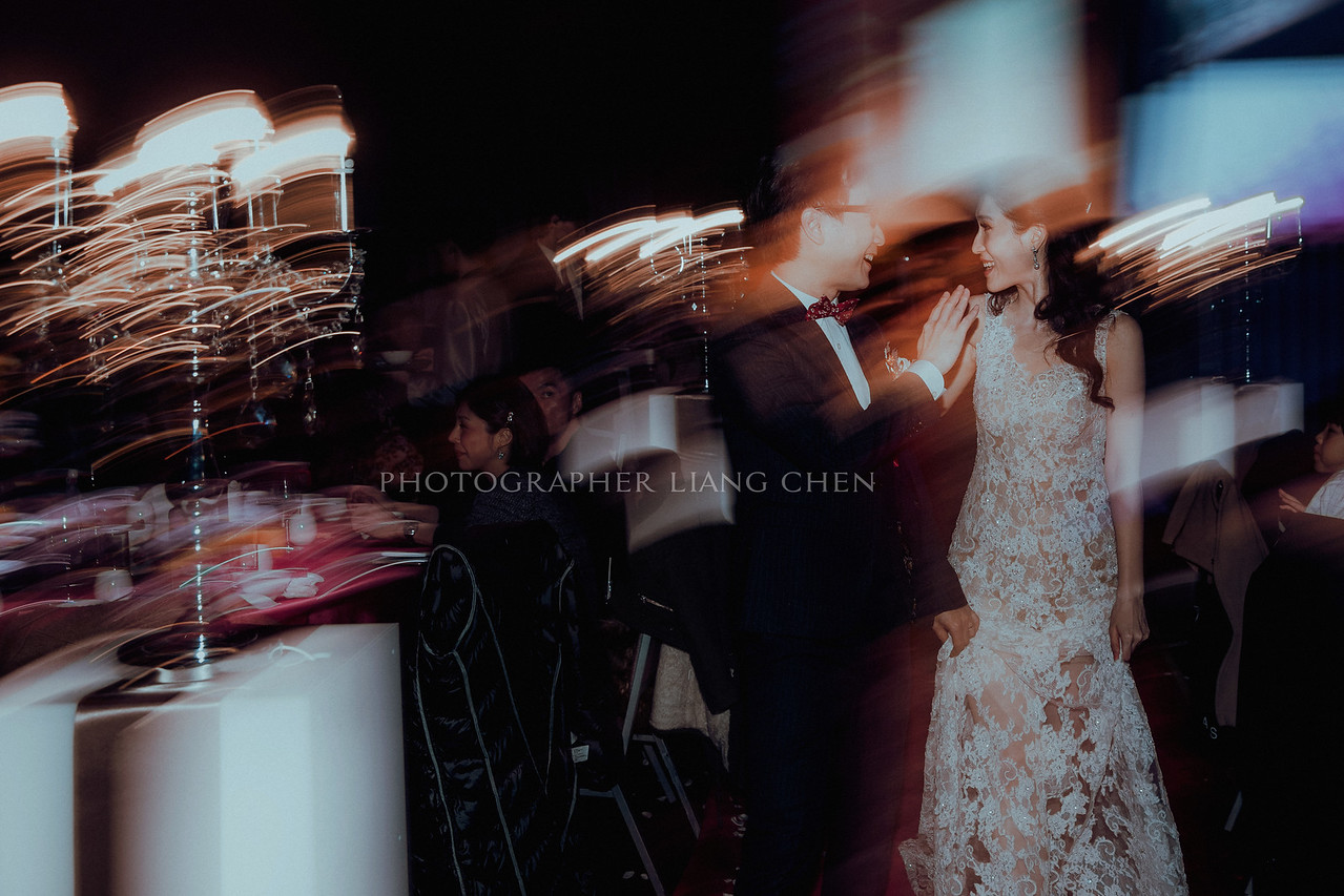 婚禮紀實,婚禮攝影,婚禮紀錄,M婚攝良大,The Westin Taipei台北威斯汀六福皇宮