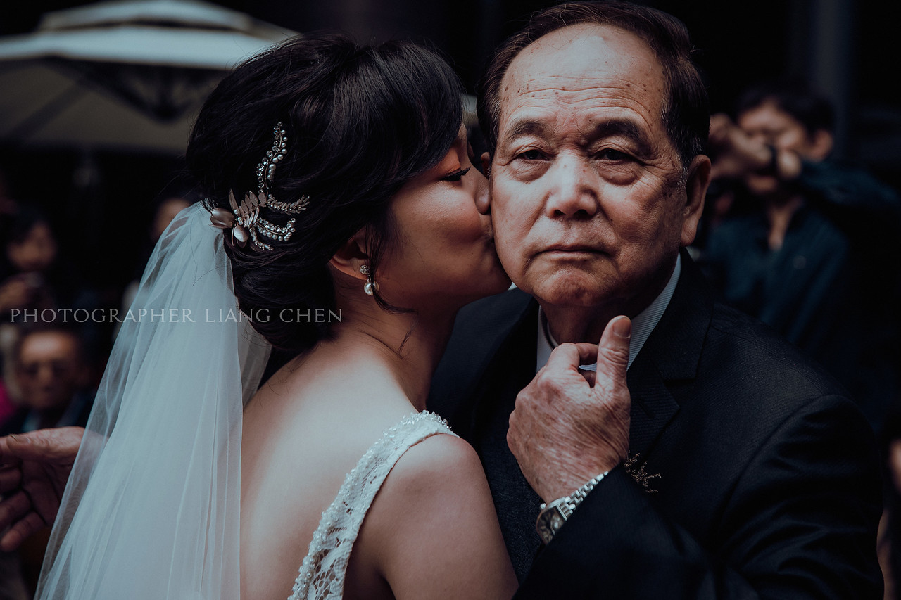 婚禮紀實,婚禮攝影,婚禮紀錄, 北投麗禧酒店,婚攝良大,婚攝,婚禮攝影師