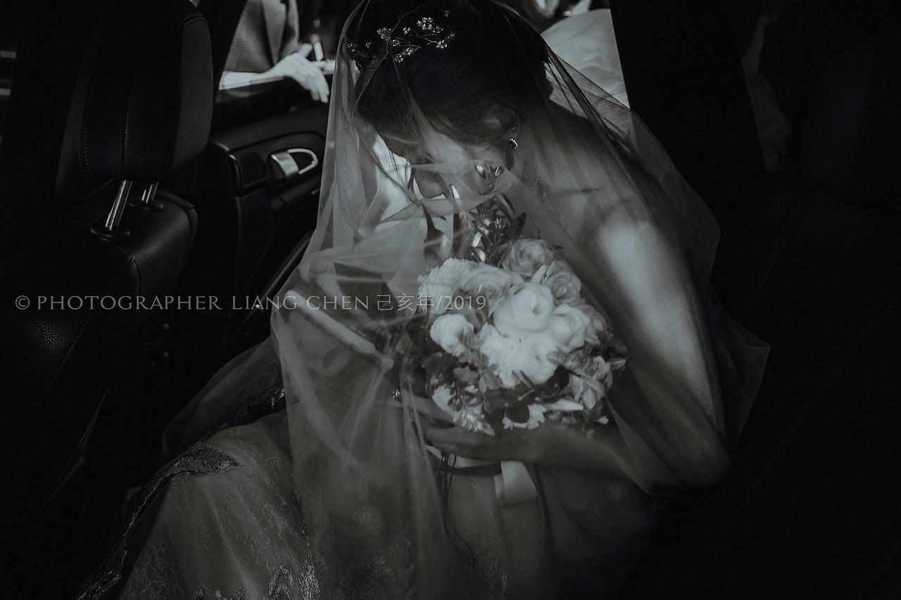 婚禮紀實,婚禮攝影,婚禮紀錄, 桃園大溪笠復威斯汀度假酒店,婚攝良大,婚攝,婚禮攝影師,桃園婚攝