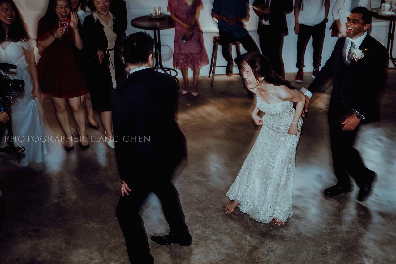 婚禮紀實,婚禮攝影,婚禮紀錄, Brick Yard 33 1/3 -BY33 美軍俱樂部 ,婚攝良大,婚攝,婚禮攝影師