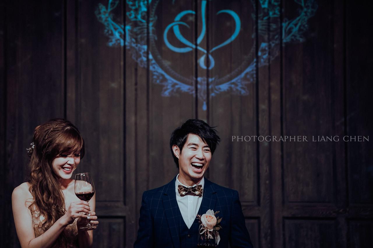 婚禮紀實,婚禮攝影,婚禮紀錄,君品酒店Palais de Chine Hotel Taipei,婚攝良大