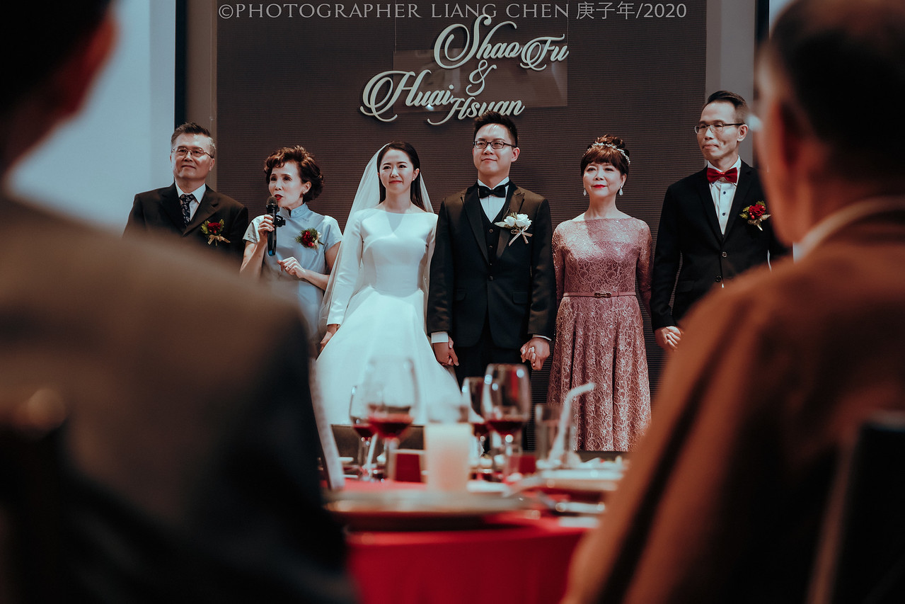 婚禮紀實,婚禮攝影,婚禮紀錄,台北萬豪酒店Taipei Marriott Hotel,婚攝良大,婚攝,婚禮攝影師,台北婚攝