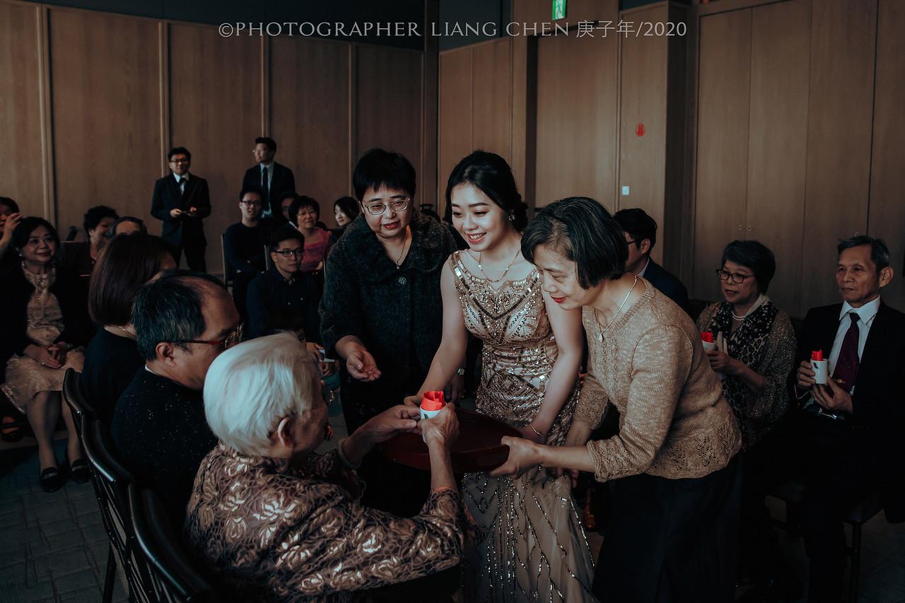 婚禮紀實,婚禮攝影,婚禮紀錄,台北萬豪酒店,婚攝良大,婚攝,婚禮攝影師,台北婚攝