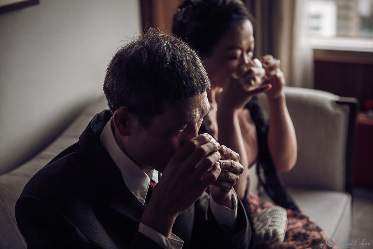 婚禮紀實,婚禮攝影,紀錄,Shangri-La