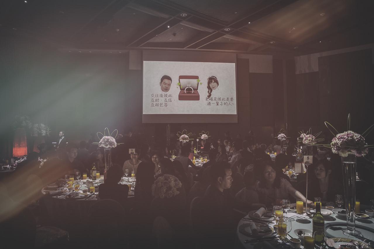 婚禮紀實,婚禮攝影,紀錄,Shangri-La Taipei 香格里拉台北遠東國際大飯店,婚紗禮服