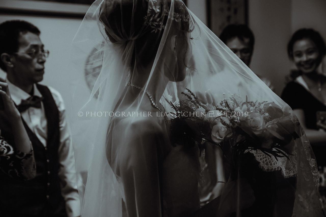 桃園婚攝,花田盛事,攝影師,婚禮