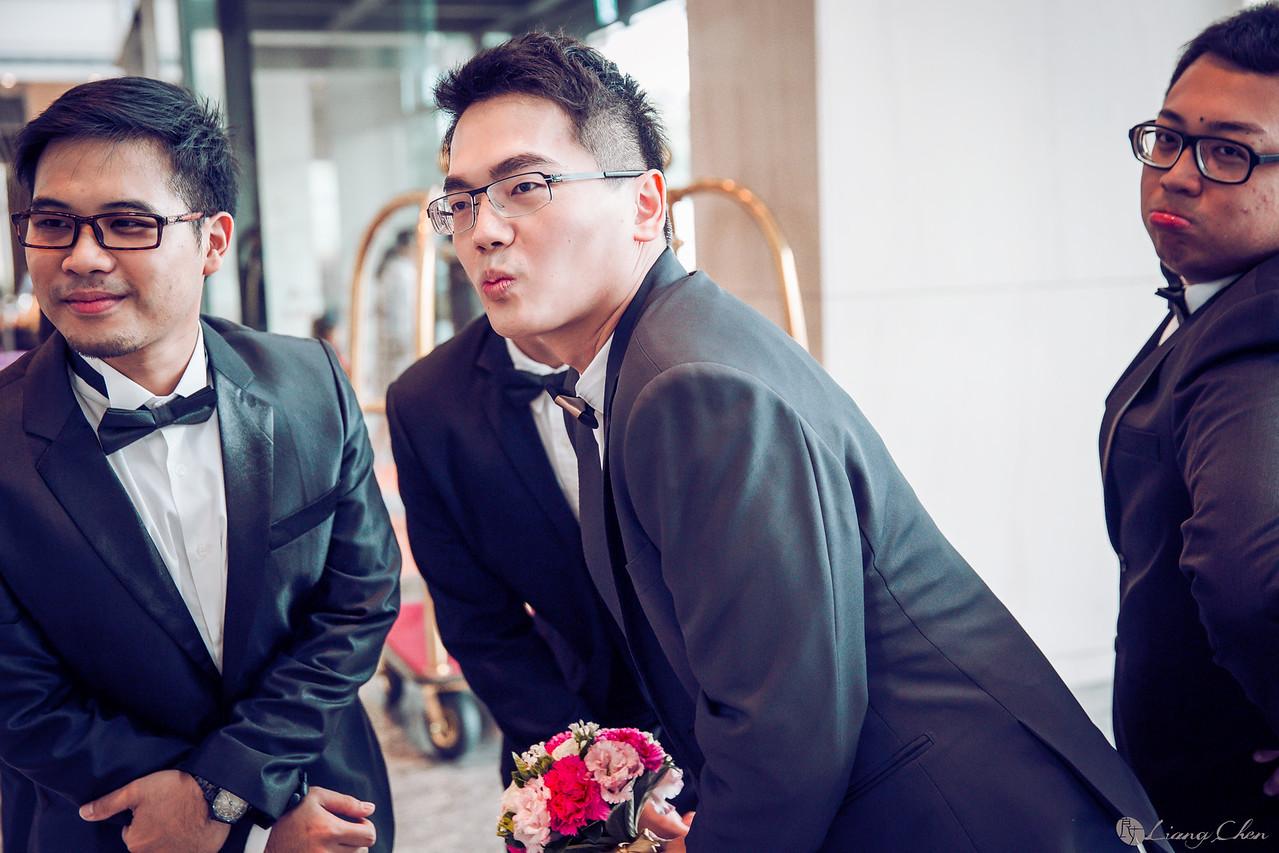 婚禮紀實,婚禮攝影,婚攝,新竹國賓飯店