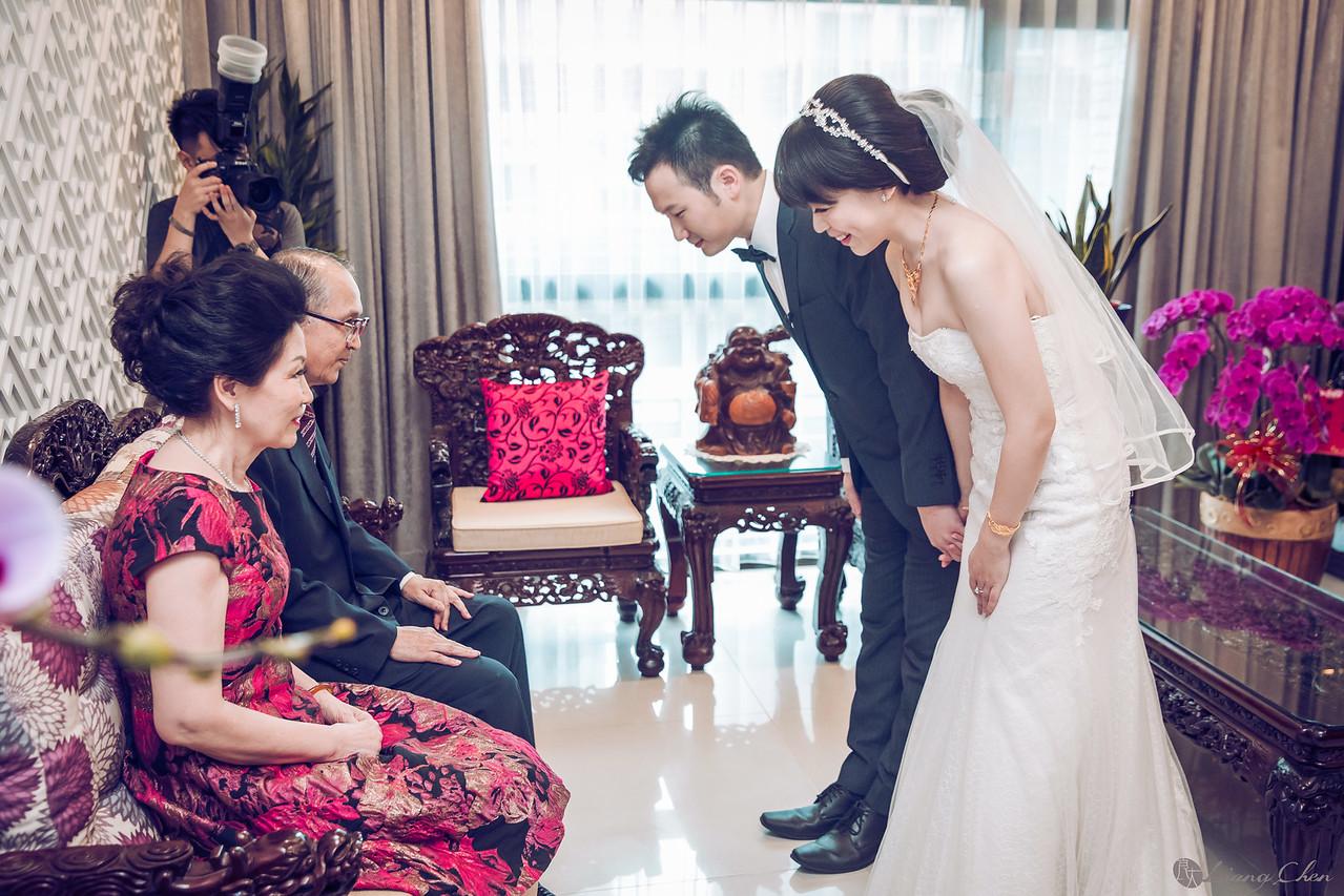 婚禮紀實,婚禮攝影,婚攝,君悅酒店