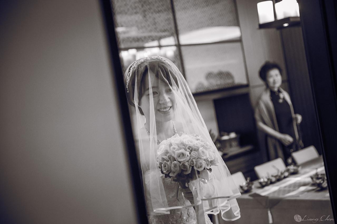 自主婚紗,Pre-Wedding,獨立婚紗,自助婚紗,海外婚禮, 海外婚紗,婚紗攝影,,image ,Wedding photo,pre wedding,bride, 婚攝,台北攝影師,台灣攝影師,婚紗攝影師,婚紗攝影工作室,良大LiangChen,婚禮攝影, 婚禮紀錄,婚禮,婚紗,攝影,白紗,禮服, 婚禮攝影,婚禮拍照,拍婚紗,拍婚禮,結婚迎娶,訂婚儀式,人像婚紗, 個性時尚婚紗, Howbon Floral Design 好棒花藝,新娘捧花,Alisha&Lace 愛儷紗&蕾絲手工婚紗,棚內婚紗照,肖像婚紗,陽明山,造型師Vivi Makeup Studio,造型師瑋翎,造型師Nina楊夢稊, 白紗禮服,量身訂制白紗禮服,棚內婚紗,復古婚紗,,陽明山拍婚紗 ,北投龍鳯谷,淡水莊園,婚紗攝影基地,新郎闖關, 台北君悅酒店
