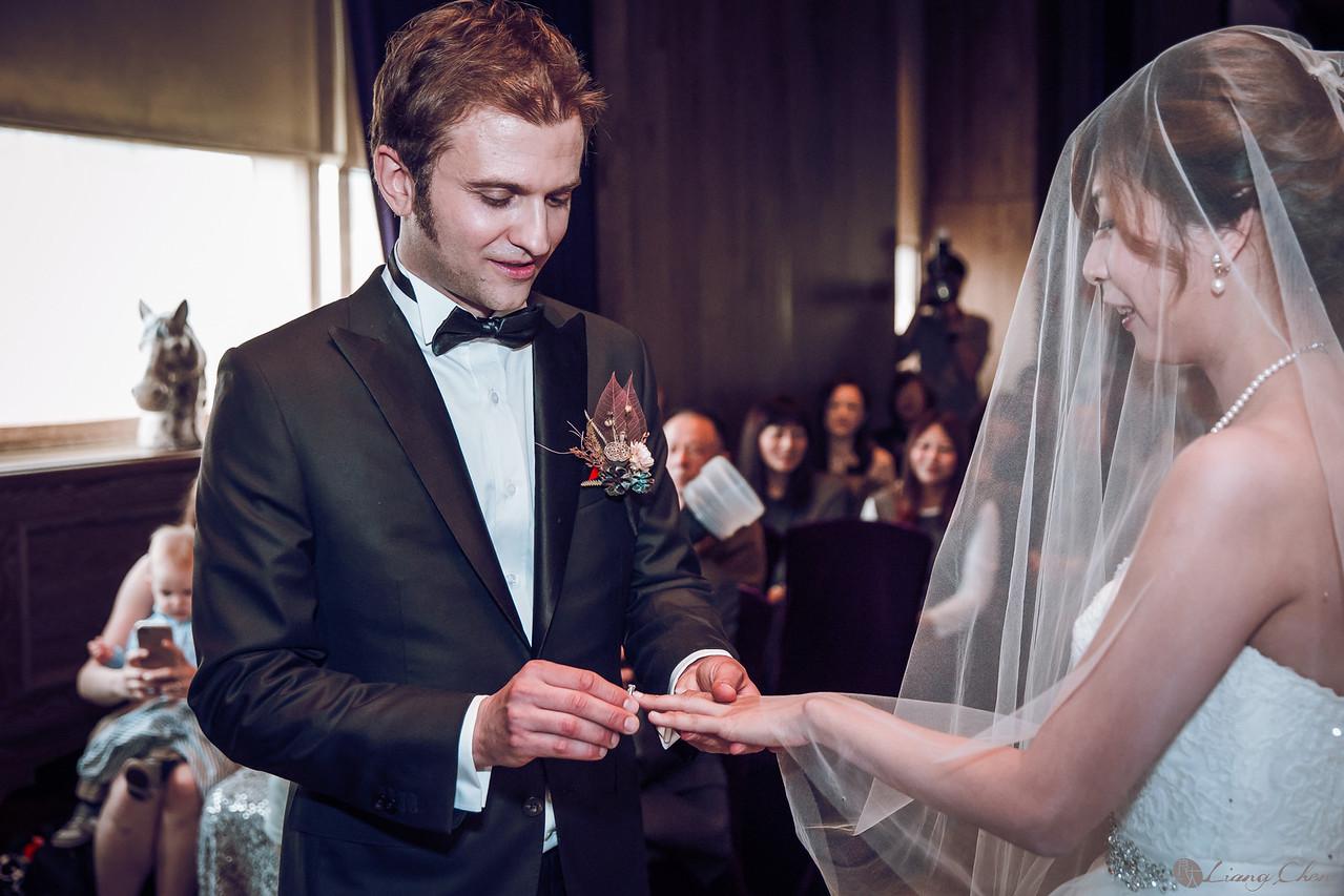 婚禮紀實,婚禮攝影,紀錄,君品酒店