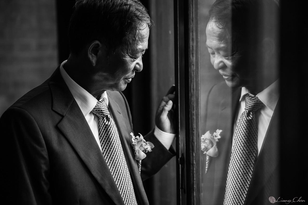 婚禮紀實,婚禮攝影,紀錄,新竹南園人文客棧