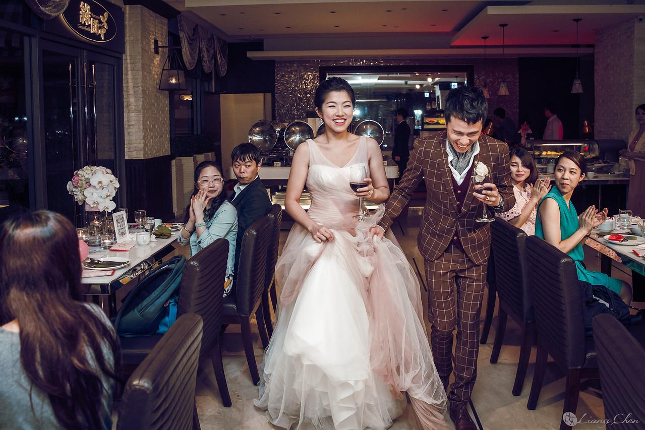 婚禮紀實,婚禮攝影,紀錄,香樹花園酒店
