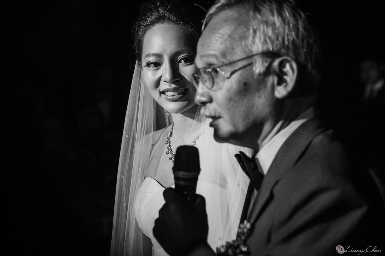 自主婚紗,Pre-Wedding,獨立婚紗,自助婚紗,海外婚禮, 海外婚紗,婚紗攝影,,image ,Wedding photo,pre wedding,bride, 婚攝,台北攝影師,台灣攝影師,婚紗攝影師,婚紗攝影工作室,良大LiangChen,婚禮攝影, 婚禮紀錄,婚禮,婚紗,攝影,白紗,禮服, 婚禮攝影,婚禮拍照,拍婚紗,拍婚禮,結婚迎娶,訂婚儀式,人像婚紗, 個性時尚婚紗, Howbon Floral Design 好棒花藝,新娘捧花,Alisha&Lace 愛儷紗&蕾絲手工婚紗,棚內婚紗照,肖像婚紗,陽明山,造型師Vivi Makeup Studio,造型師瑋翎,造型師Nina楊夢稊, 白紗禮服,量身訂制白紗禮服,棚內婚紗,復古婚紗,, 陽明山拍婚紗 ,北投龍鳯谷,淡水莊園,婚紗攝影基地,新郎闖關,君品酒店