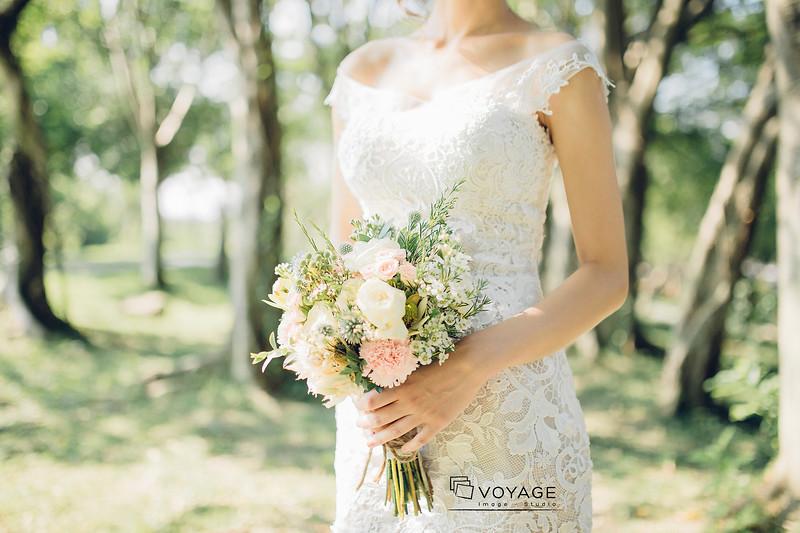新娘秘書,鮮花新祕,歐美新娘造型,編髮造型,自助婚紗,鮮花飾品,新娘捧花
