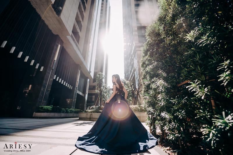 禮服出租,新莊自助婚紗,手工婚紗,v領美背魚尾白紗,透膚圖騰蕾絲晚禮服