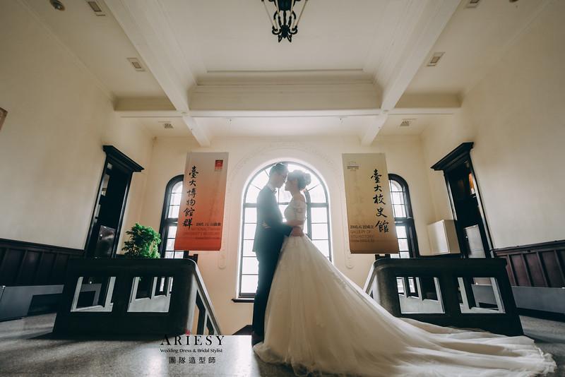 婚紗攝影,婚紗造型,自助婚紗,白紗造型,婚紗包套,攝影大嘴,新祕Hanya,新娘秘書,愛瑞思品牌訂製手工婚紗