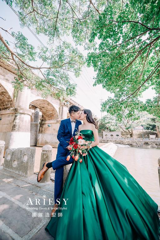 婚紗攝影,婚紗造型,攝影大嘴,新祕Hanya,新娘秘書,自助婚紗,新娘造型