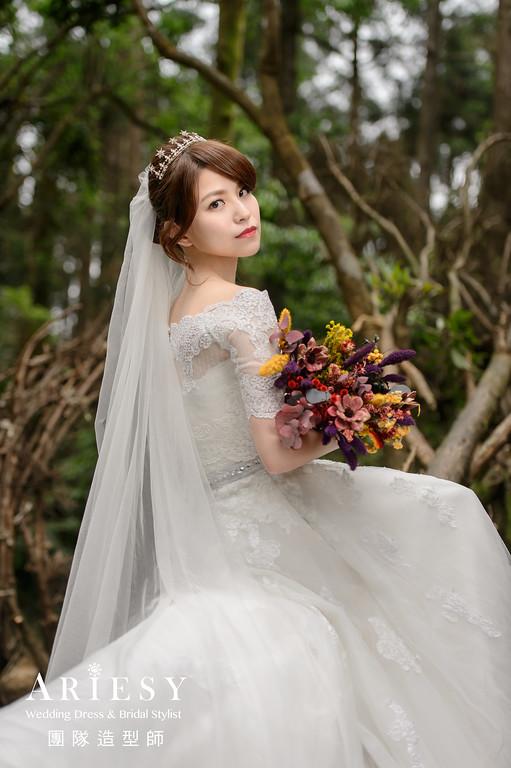 愛瑞思手工婚紗,婚攝小寶,新娘秘書,自助婚紗,婚紗包套