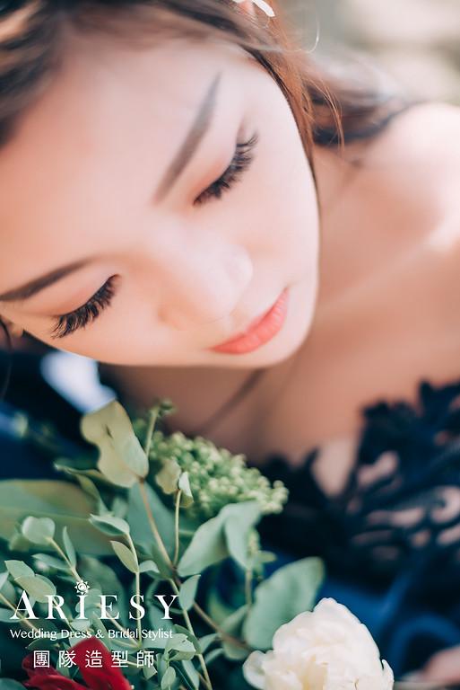 婚紗包套,美式婚紗,歐式美式捧花,wedding,鮮花造型