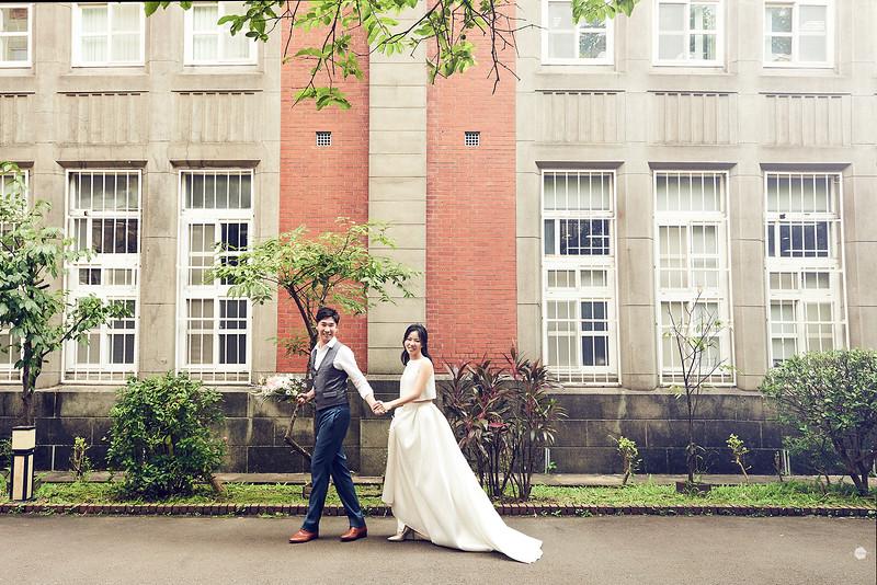 婚紗攝影,婚紗造型,校園婚紗,攝影Oliver J. Photography,新祕Hanya,新娘秘書,自助婚紗,新娘造型,白紗造型