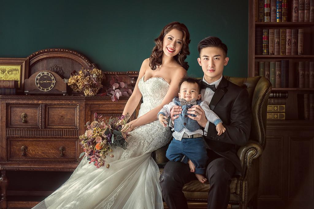 婚紗包套,愛瑞思手工婚紗,攝影師葉子,新娘秘書,自助婚紗