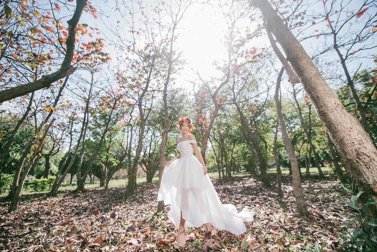 婚紗包套,愛瑞思手工婚紗,攝影師瑪哲,新娘秘書,自助婚紗